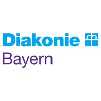 Logo Diakonie Bayern