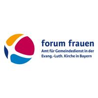 Logo Forum Frauen