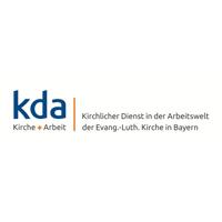 Logo kda